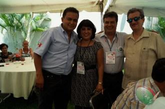 FOTOS DE LA PRIMERA ASAMBLEA INTERNACIONAL CONAPE 2014 EN COLIMA (90)