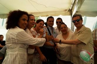 FOTOS DE LA PRIMERA ASAMBLEA INTERNACIONAL CONAPE 2014 EN COLIMA (93)