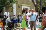 FOTOS DE LA PRIMERA ASAMBLEA INTERNACIONAL CONAPE 2014 EN COLIMA (97)