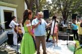 FOTOS DE LA PRIMERA ASAMBLEA INTERNACIONAL CONAPE 2014 EN COLIMA (98)