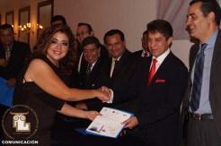 FOTOS DÍA DEL ABOGADO (132)
