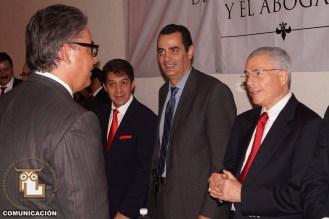 FOTOS DÍA DEL ABOGADO (199)