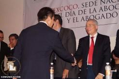 FOTOS DÍA DEL ABOGADO (218)