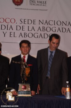 FOTOS DÍA DEL ABOGADO (235)