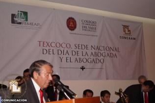 FOTOS DÍA DEL ABOGADO (247)
