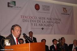 FOTOS DÍA DEL ABOGADO (248)