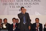 FOTOS DÍA DEL ABOGADO (28)