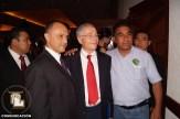 FOTOS DÍA DEL ABOGADO (283)
