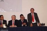 FOTOS DÍA DEL ABOGADO (29)
