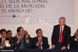 FOTOS DÍA DEL ABOGADO (35)