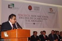 FOTOS DÍA DEL ABOGADO (38)
