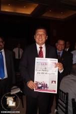 FIRMA DE CONVENIO DE LA CONCAAM CON LA CNDH (140) (Copiar)