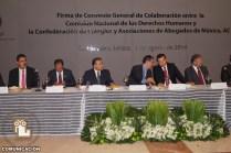 FIRMA DE CONVENIO DE LA CONCAAM CON LA CNDH (53) (Copiar)