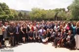 FIRMA DE CONVENIO DE LA CONCAAM CON LA CNDH (92) (Copiar)