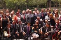 FIRMA DE CONVENIO DE LA CONCAAM CON LA CNDH (98) (Copiar)
