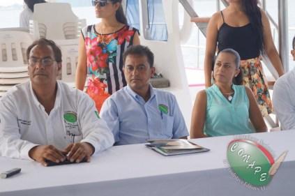 TOMA DE PROTESTA DE LA DELEGACIÓN DE CONAPE EN MANZANILLO, COLIMA (112)