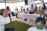 TOMA DE PROTESTA DE LA DELEGACIÓN DE CONAPE EN MANZANILLO, COLIMA (115)
