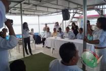 TOMA DE PROTESTA DE LA DELEGACIÓN DE CONAPE EN MANZANILLO, COLIMA (116)