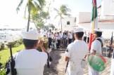 TOMA DE PROTESTA DE LA DELEGACIÓN DE CONAPE EN MANZANILLO, COLIMA (12)