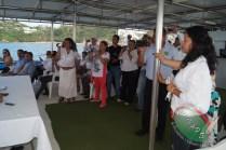 TOMA DE PROTESTA DE LA DELEGACIÓN DE CONAPE EN MANZANILLO, COLIMA (130)