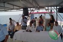 TOMA DE PROTESTA DE LA DELEGACIÓN DE CONAPE EN MANZANILLO, COLIMA (141)