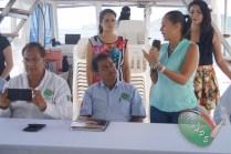 TOMA DE PROTESTA DE LA DELEGACIÓN DE CONAPE EN MANZANILLO, COLIMA (155)