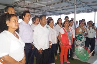 TOMA DE PROTESTA DE LA DELEGACIÓN DE CONAPE EN MANZANILLO, COLIMA (168)