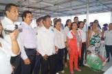 TOMA DE PROTESTA DE LA DELEGACIÓN DE CONAPE EN MANZANILLO, COLIMA (173)