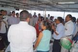 TOMA DE PROTESTA DE LA DELEGACIÓN DE CONAPE EN MANZANILLO, COLIMA (181)