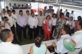 TOMA DE PROTESTA DE LA DELEGACIÓN DE CONAPE EN MANZANILLO, COLIMA (183)