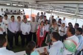 TOMA DE PROTESTA DE LA DELEGACIÓN DE CONAPE EN MANZANILLO, COLIMA (184)