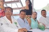 TOMA DE PROTESTA DE LA DELEGACIÓN DE CONAPE EN MANZANILLO, COLIMA (197)