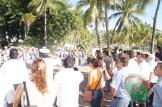 TOMA DE PROTESTA DE LA DELEGACIÓN DE CONAPE EN MANZANILLO, COLIMA (20)