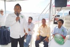 TOMA DE PROTESTA DE LA DELEGACIÓN DE CONAPE EN MANZANILLO, COLIMA (201)