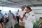 TOMA DE PROTESTA DE LA DELEGACIÓN DE CONAPE EN MANZANILLO, COLIMA (209)