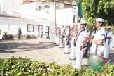 TOMA DE PROTESTA DE LA DELEGACIÓN DE CONAPE EN MANZANILLO, COLIMA (21)