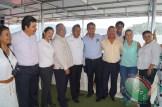 TOMA DE PROTESTA DE LA DELEGACIÓN DE CONAPE EN MANZANILLO, COLIMA (216)