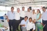 TOMA DE PROTESTA DE LA DELEGACIÓN DE CONAPE EN MANZANILLO, COLIMA (225)
