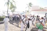 TOMA DE PROTESTA DE LA DELEGACIÓN DE CONAPE EN MANZANILLO, COLIMA (23)