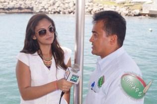 TOMA DE PROTESTA DE LA DELEGACIÓN DE CONAPE EN MANZANILLO, COLIMA (234)