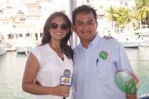 TOMA DE PROTESTA DE LA DELEGACIÓN DE CONAPE EN MANZANILLO, COLIMA (240)