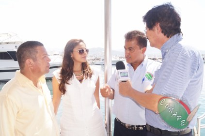 TOMA DE PROTESTA DE LA DELEGACIÓN DE CONAPE EN MANZANILLO, COLIMA (246)