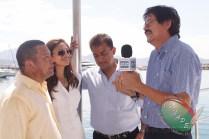 TOMA DE PROTESTA DE LA DELEGACIÓN DE CONAPE EN MANZANILLO, COLIMA (247)