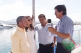 TOMA DE PROTESTA DE LA DELEGACIÓN DE CONAPE EN MANZANILLO, COLIMA (248)
