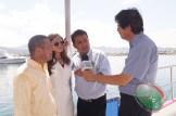 TOMA DE PROTESTA DE LA DELEGACIÓN DE CONAPE EN MANZANILLO, COLIMA (249)