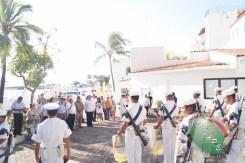TOMA DE PROTESTA DE LA DELEGACIÓN DE CONAPE EN MANZANILLO, COLIMA (25)