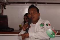 TOMA DE PROTESTA DE LA DELEGACIÓN DE CONAPE EN MANZANILLO, COLIMA (250)