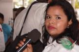 TOMA DE PROTESTA DE LA DELEGACIÓN DE CONAPE EN MANZANILLO, COLIMA (252)