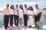 TOMA DE PROTESTA DE LA DELEGACIÓN DE CONAPE EN MANZANILLO, COLIMA (279)