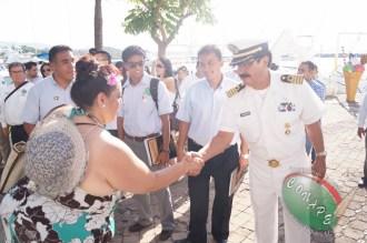 TOMA DE PROTESTA DE LA DELEGACIÓN DE CONAPE EN MANZANILLO, COLIMA (28)